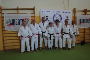 trofeo Topolino s.anna 2014 051