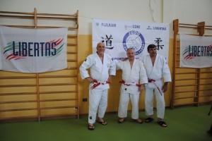 trofeo Topolino s.anna 2014 056