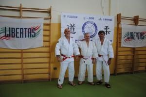 trofeo Topolino s.anna 2014 058