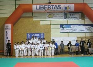 COMjudoCampionato2