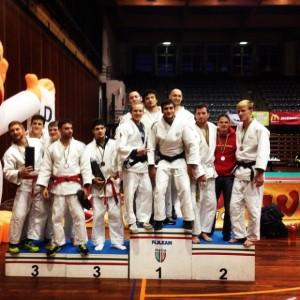 14-11-23-Torneo-Città-di-Bolzano-620x620