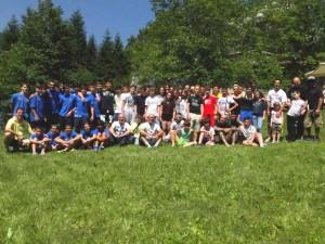 gruppo_2_MJC 2015