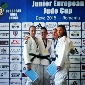 15-8-23-Prosdocimo-Alessandra-podio-a-Deva