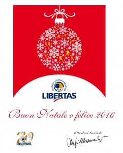 auguri 2016 Libertas_auguri natale Libertas