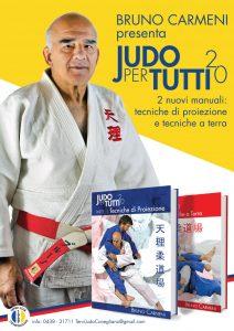 judo-per-tutti-2.0-bruno-carmeni